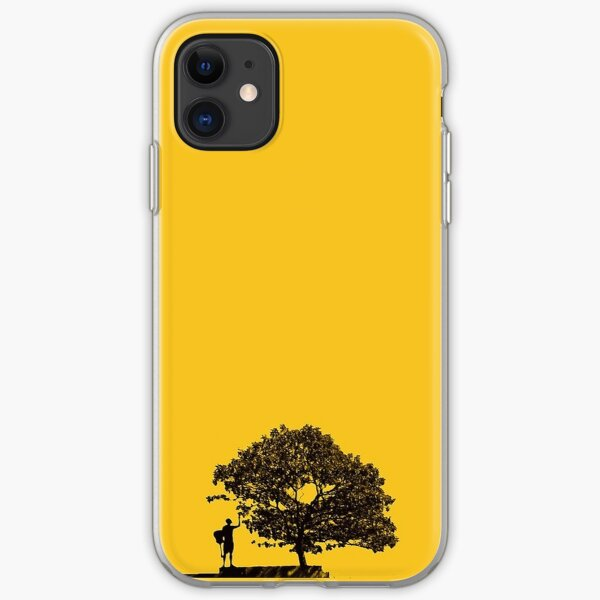 JACK JOHNSON - In Between Dreams - BStack iPhone Soft Case