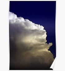 Thunderhead Poster