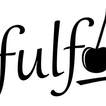 Playfulfoodie logo by Anteia