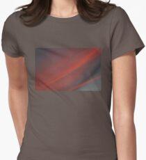 Sunset Sky T-Shirt
