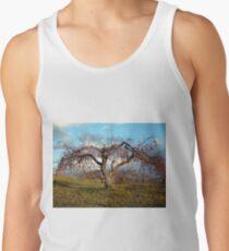 Camiseta de tirantes The Tree Of Life