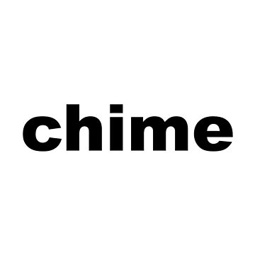 chime by BT4Arts