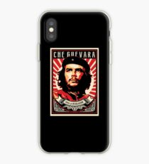 Che Guevara Iphone Cases Covers For Xsxs Max Xr X 88 Plus 7