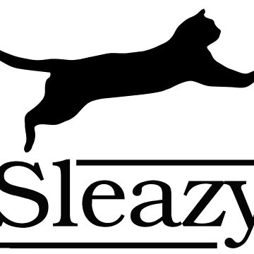 Sleazy by procrest