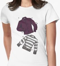Shirt Loves T-Shirt