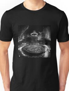 Devotion Unisex T-Shirt