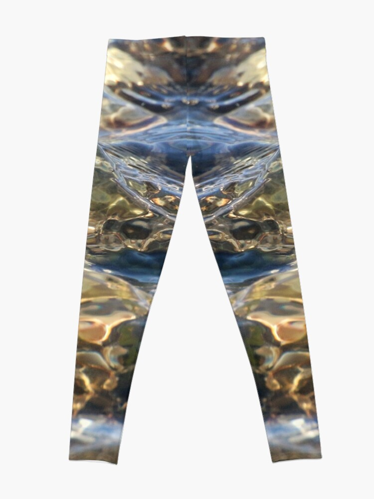 Alternate view of Ebbing Tide 1 Leggings