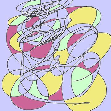 scribble by adamUSD