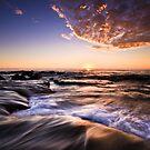 Battle For The Sun by Matthew Stewart