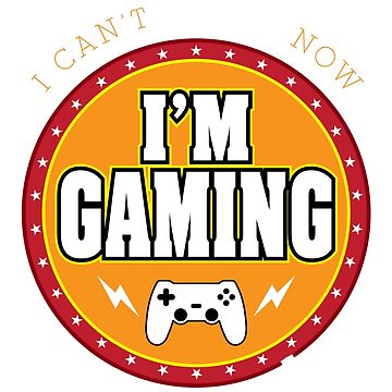 Gaming shirt for consoles - do not grow up by NelloW100