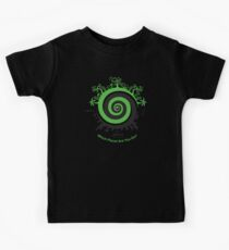 Which Planet Are You On? Kids Clothes