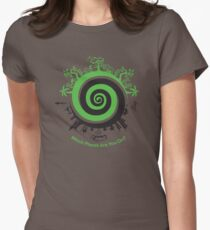 Which Planet Are You On? T-Shirt