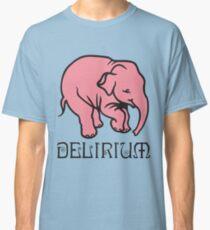 Delirium Tremens Bier Classic T-Shirt