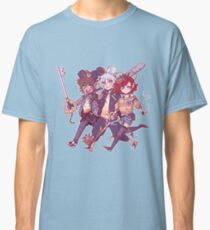Get Your Ears On! - Sorikai Classic T-Shirt