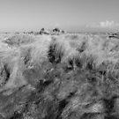 Uneven ground by Profo Folia
