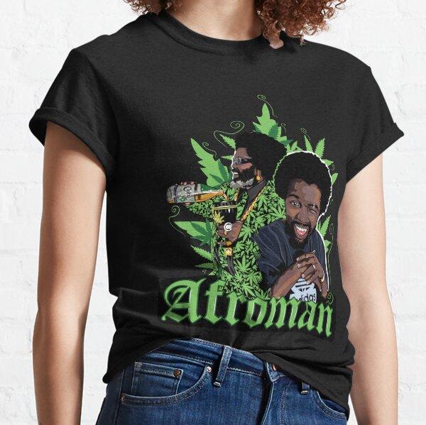 Afroman OG Classic T-Shirt
