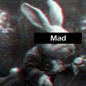 MAD by maco420