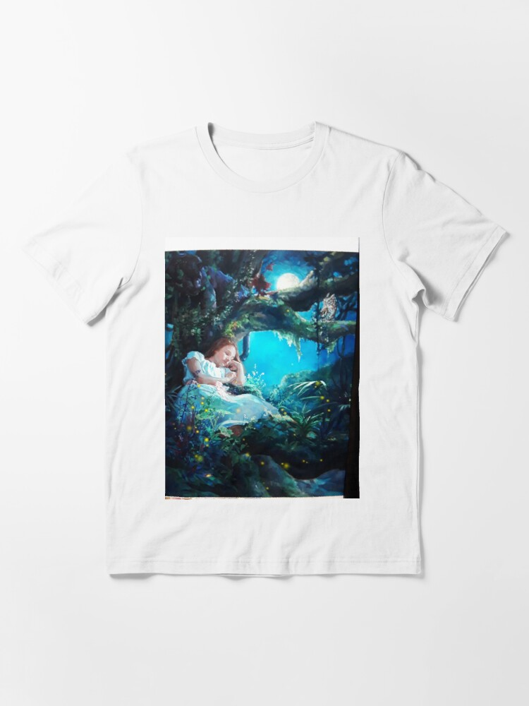 Paradise Bible Watchtower And Tract Society Jw Pioneer Jw Org T Shirt By Youtubejarred Redbubble • compare all available bible versions by tapping a verse read books and brochures for bible study. redbubble
