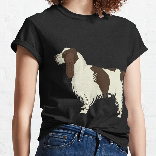 Wildlife Springer With Pheasant Adult Tank Top
