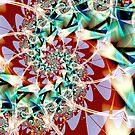 Brain Storm by Chazagirl