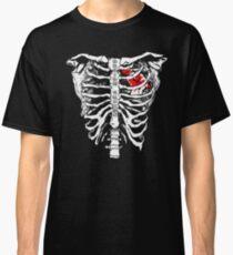 I Wont Die Droids Canada 2018/2019 design Classic T-Shirt