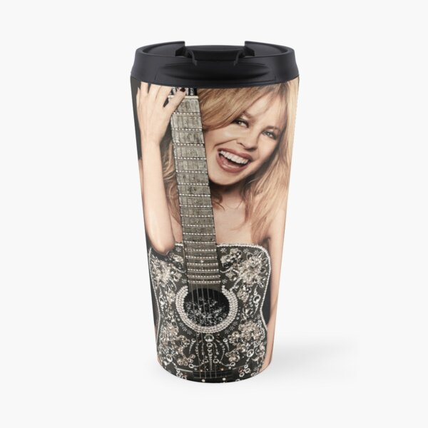 Guitar Mugs Redbubble