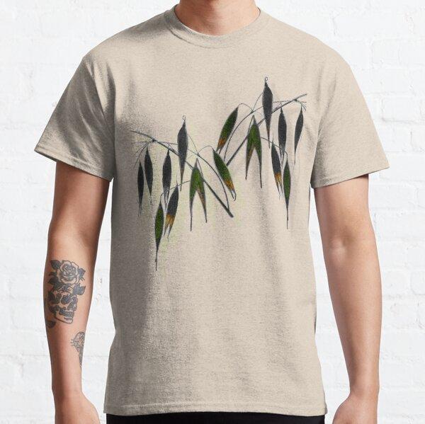 Wild Oats Classic T-Shirt