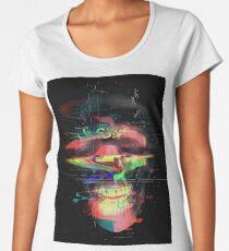 Last Laugh Women's Premium T-Shirt
