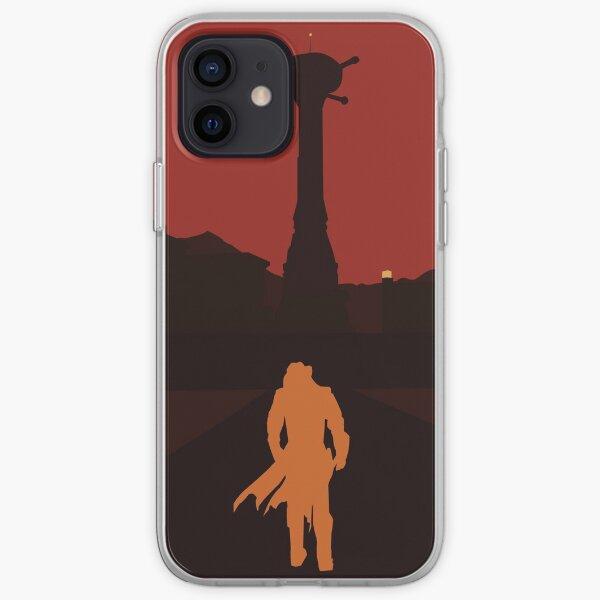 Coques et étuis iPhone sur le thème Fallout   Redbubble