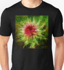 Dendrification 1 Unisex T-Shirt