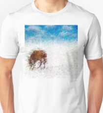 Dendrification 2 Unisex T-Shirt