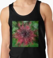 Dendrification 3 Tank Top