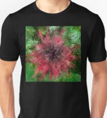 Dendrification 3 Unisex T-Shirt