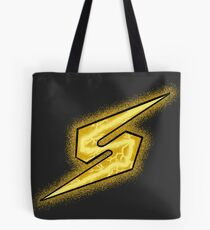 (S)ick Tote Bag
