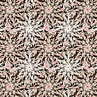 abstract patterns (Design 6) by hutofdesigns