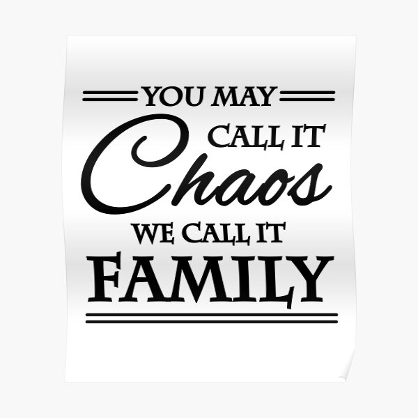 Family nackt jung und Was eine