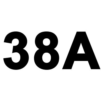 38A by ProBEST