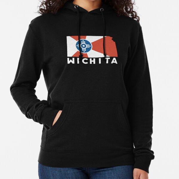 WICHITA Lightweight Hoodie