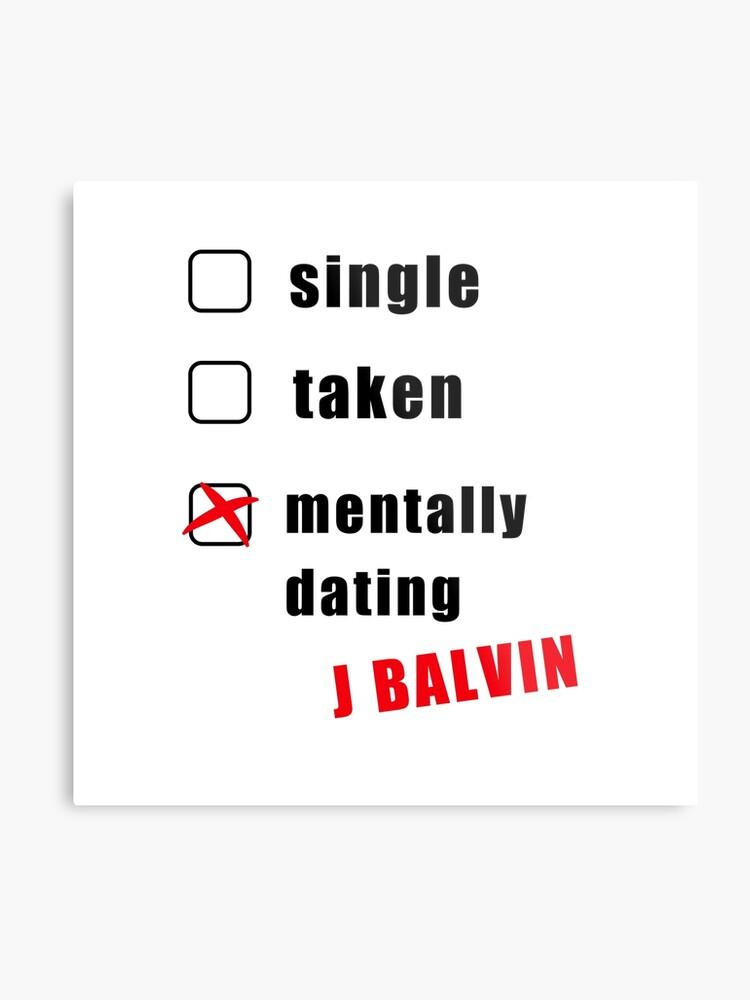 Migente datingside