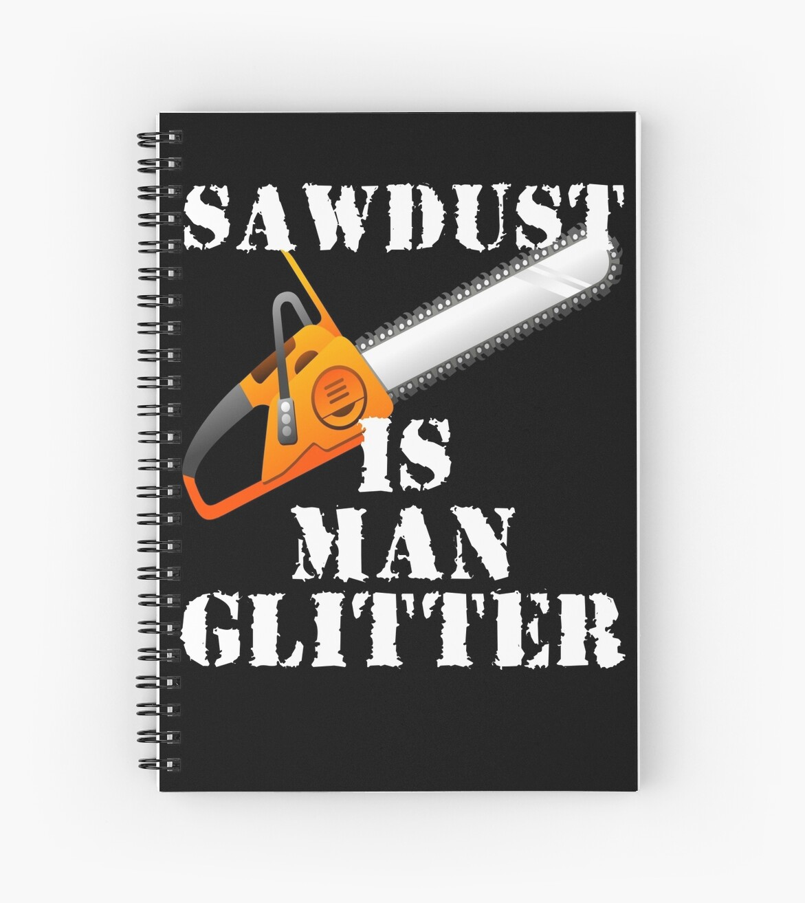 7a4053a44de Sawdust Is Man Glitter