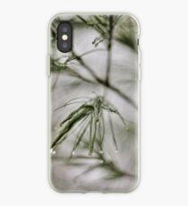 Precision/Evergreen iPhone Case