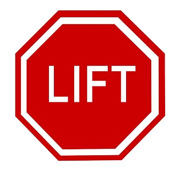 Lift by ProBEST