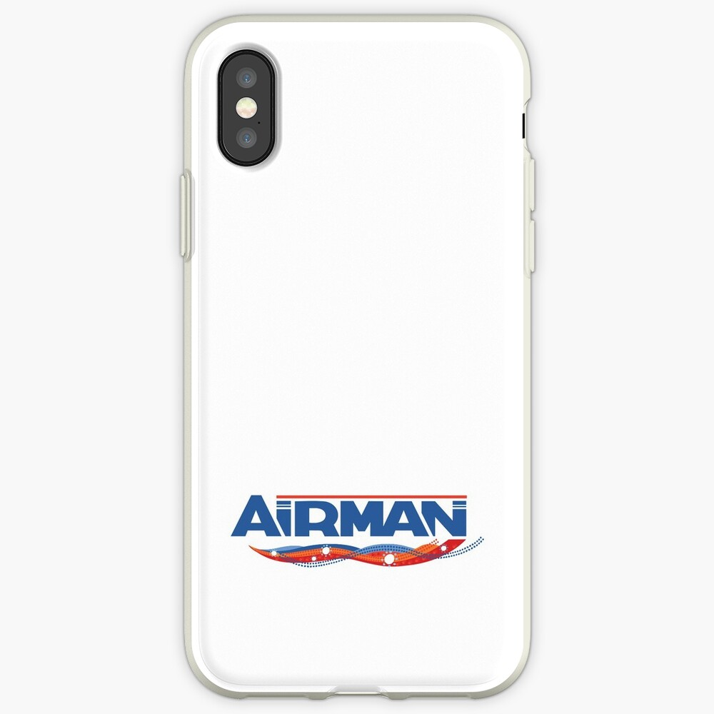 iphone xs case builders