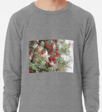 Merry Lightweight Sweatshirt
