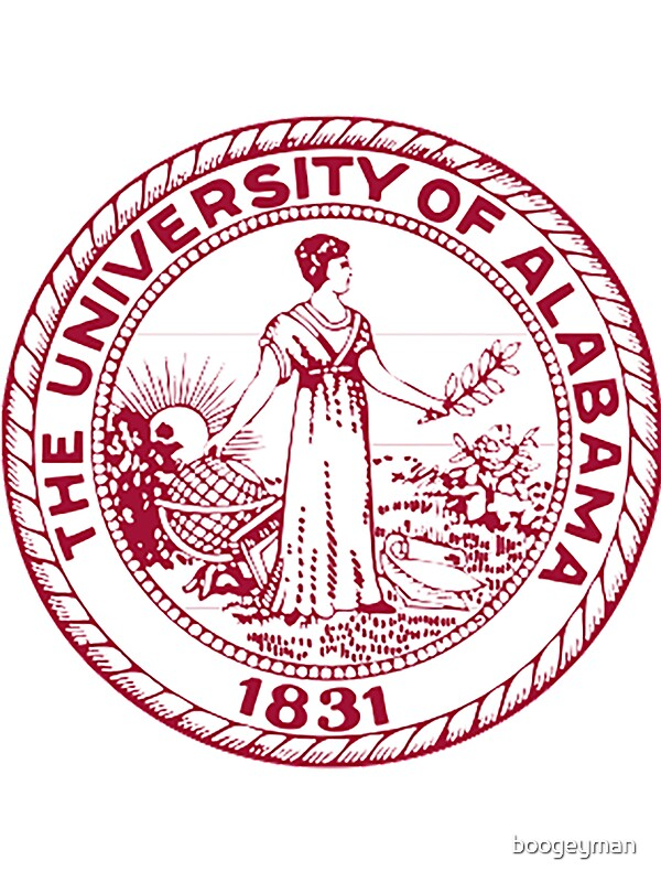 Of adult university south alabama