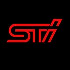 STI Classic Red Pocket by roccoyou