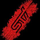 WRX STI Tire by roccoyou