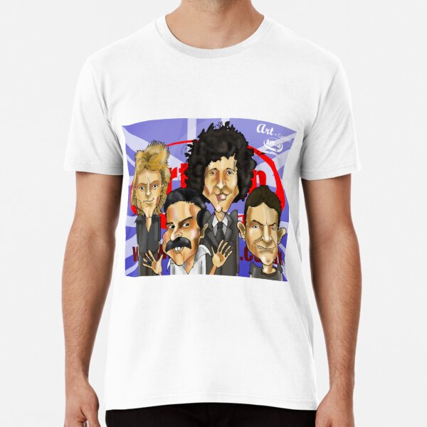 Artsody Premium T-Shirt