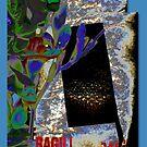 Ragili by Bjondon