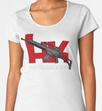 G36 Womens T Shirts Tops Redbubble